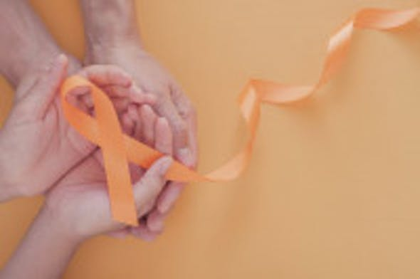 CBD bei Multiple Sklerose