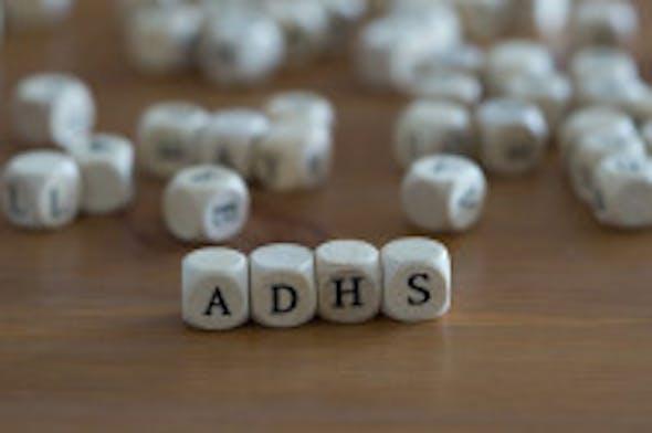 CBD bei ADHS