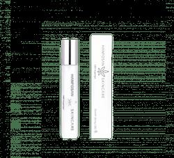 CBD Augengel Roller 13 ml · Hanfosan