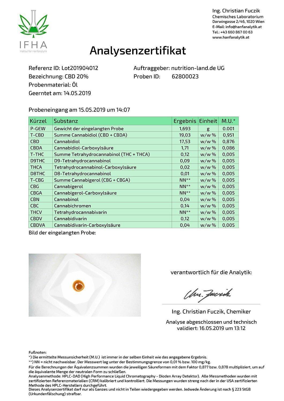 analysezertifikat_cbd-oel-20