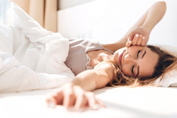 cbd-bei-schlafstorungen