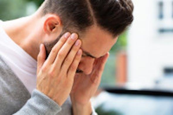 CBD bei Migräne