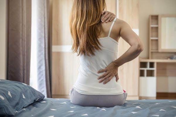 cbd-bei-fibromyalgie
