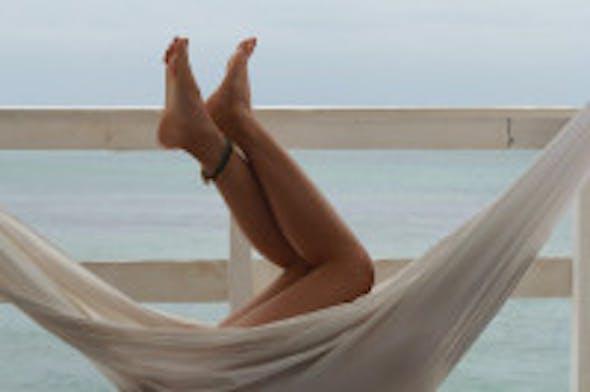 CBD bei Restless-Legs-Syndrom (RLS)