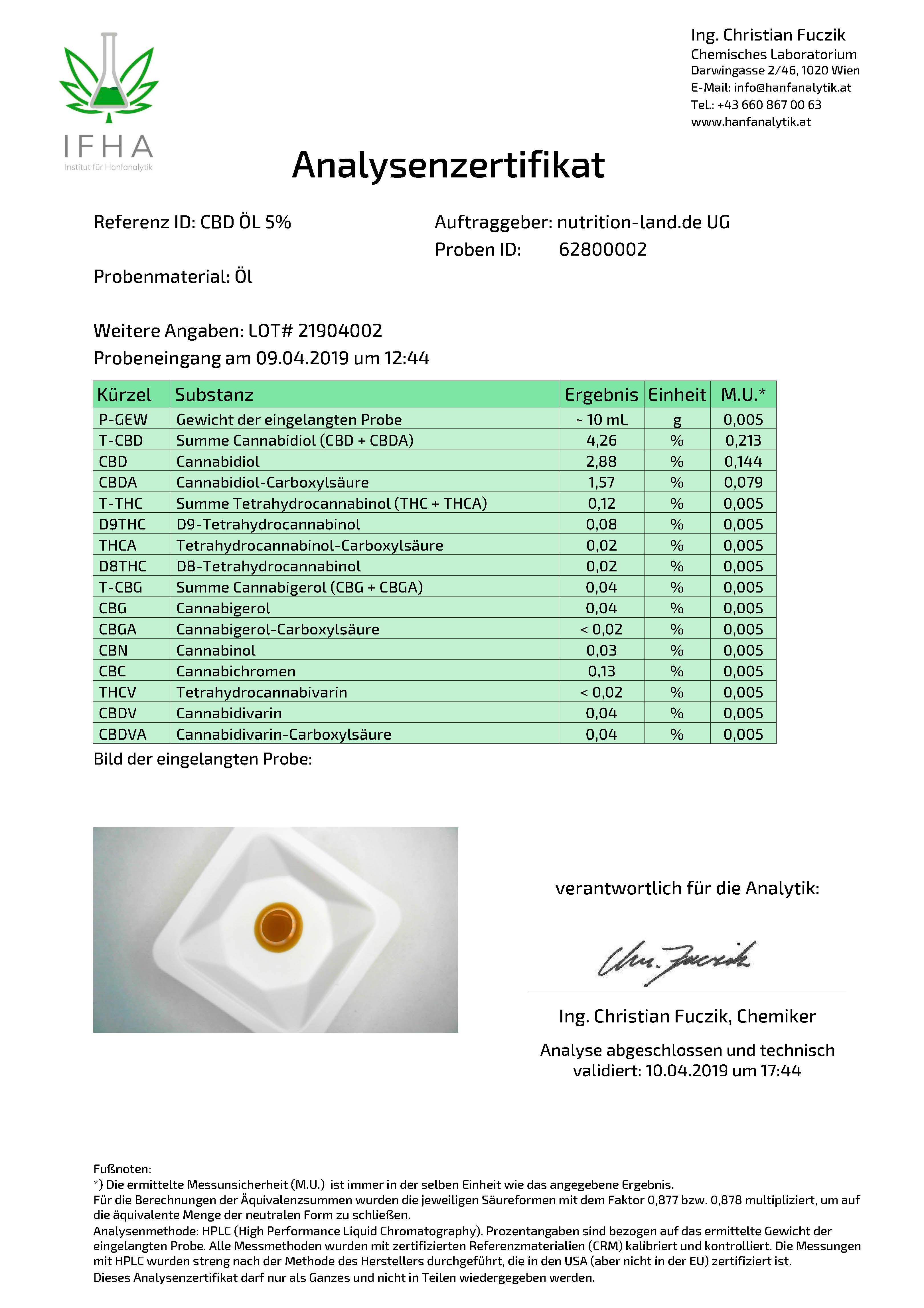 analysezertifikat_cbd-oel-5
